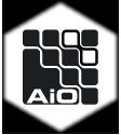 Εταιρικό Προφίλ – ΑiO Hexagon